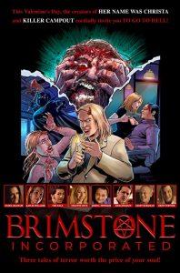 Brimstone.Incorporated.2021.1080p.AMZN.WEB-DL.DDP5.1.H.264-EVO – 5.1 GB