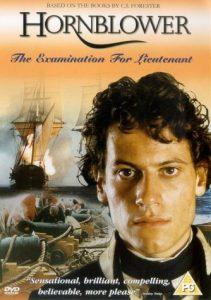 Hornblower.The.Examination.for.Lieutenant.1998.720p.BluRay.AAC2.0.x264-NTb – 9.5 GB