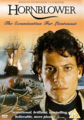 Hornblower: The Examination for Lieutenant