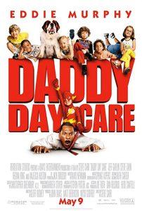 Daddy.Day.Care.2003.720p.WEB-DL.DD5.1.H264-alfaHD – 3.0 GB