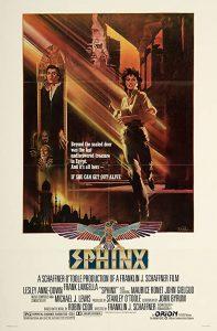 Sphinx.1981.1080p.BluRay.REMUX.AVC.FLAC.2.0-EPSiLON – 27.6 GB