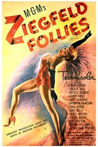 Ziegfeld.Follies.1945.1080p.BluRay.REMUX.AVC.FLAC.2.0-EPSiLON – 29.6 GB