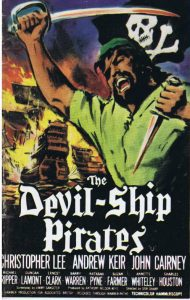 The.Devil-Ship.Pirates.1964.720p.BluRay.x264-GAZER – 4.7 GB