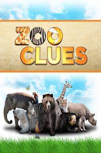 Zoo.Clues.S03.1080p.WEB-DL.AAC2.0.x264-BTN – 13.3 GB