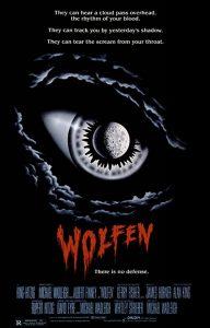 Wolfen.1981.1080p.Blu-ray.Remux.AVC.DTS-HD.MA.5.1-KRaLiMaRKo – 29.4 GB