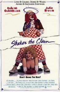 Shakes.the.Clown.1991.720p.WEB-DL.AAC2.0.H.264-alfaHD – 2.5 GB