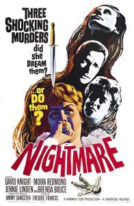 Nightmare.1964.1080p.BluRay.REMUX.AVC.FLAC.1.0-BLURANiUM – 20.6 GB