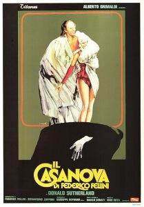 Il.Casanova.di.Federico.Fellini.1976.Repack.1080p.Blu-ray.Remux.AVC.FLAC.1.0-KRaLiMaRKo – 34.3 GB