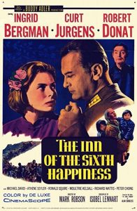 The.Inn.of.the.Sixth.Happiness.1958.720p.BluRay.DD4.0.x264-DON – 11.6 GB