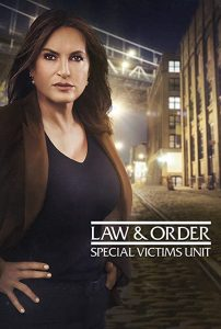 Law.and.Order.Special.Victims.Unit.S22.720p.AMZN.WEB-DL.DDP5.1.H.264-NTb – 24.9 GB