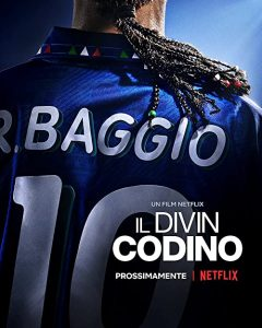 Baggio.The.Divine.Ponytail.2021.720p.NF.WEB-DL.DDP5.1.x264-T4H – 1.6 GB