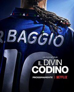 Baggio.The.Divine.Ponytail.2021.1080p.NF.WEB-DL.DDP5.1.x264-T4H – 2.3 GB