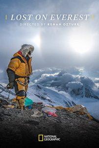 Lost.on.Everest.2020.1080p.DSNP.WEB-DL.DDP.5.1.H.264-FLUX – 3.7 GB