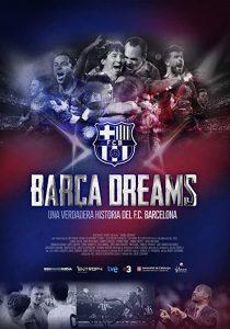 Barca.Dreams.2015.720p.BluRay.DTS.x264-HDEX – 5.5 GB