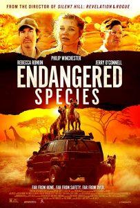 Endangered.Species.2021.BluRay.1080p.x264.DTS-HD.MA.5.1-HDChina – 12.7 GB