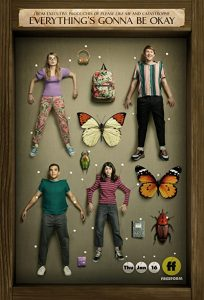 Everythings.Gonna.Be.Okay.S02.1080p.WEB-DL.AAC5.1.H.264-SCENE – 7.3 GB