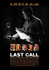 Last.Call.2020.1080p.WEB-DL.AC3.H.264-EVO – 3.8 GB