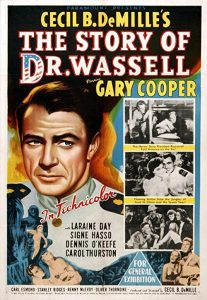 The.Story.of.Dr.Wassell.1944.1080p.BluRay.REMUX.AVC.FLAC.2.0-EPSiLON – 27.3 GB