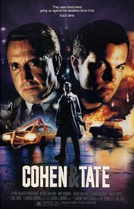 Cohen.and.Tate.1988.720p.BluRay.DD5.1.x264-SbR – 5.9 GB