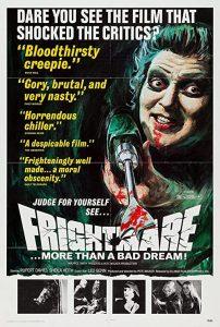 Frightmare.1974.720p.BluRay.FLAC2.0.x264-HaB – 6.1 GB