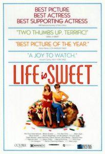 Life.Is.Sweet.1990.720p.Criterion.BluRay.FLAC.x264-iCO – 10.4 GB