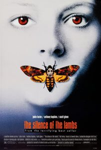 The.Silence.of.the.Lambs.1991.720p.Criterion.BluRay.DD5.1.x264-ZQ – 14.5 GB