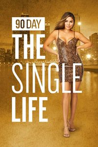 90.Day.The.Single.Life.S01.720p.WEB.Mixed.x264-KOMPOST – 19.3 GB