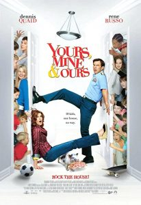 Yours..Mine.&.Ours.2005.720p.WEB-DL.DD5.1.H.264-alfaHD – 2.7 GB