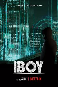 iBOY.2017.720p.NF.WEB-DL.DDP5.1.x264-RED – 1.6 GB