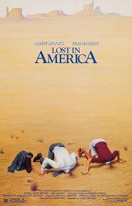 Lost.in.America.1985.1080p.BluRay.FLAC1.0.x264-BabyRed – 12.7 GB