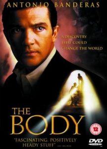 The.Body.2001.1080p.AMZN.WEB-DL.DDP2.0.H.264-alfaHD – 7.5 GB