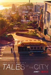 Tales.of.the.City.S03.720p.AMZN.WEB-DL.DDP2.0.H.264-NTb – 7.5 GB