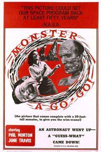 Monster.a.Go-Go.1965.1080p.BluRay.REMUX.AVC.FLAC.1.0-EPSiLON – 12.7 GB