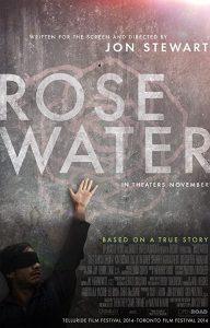 Rosewater.2014.1080p.Blu-ray.Remux.AVC.DTS-HD.MA.5.1-KRaLiMaRKo – 25.2 GB