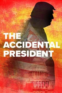 The.Accidental.President.2021.HDR.2160p.WEB-DL.DDP5.1.H.265-ROCCaT – 11.8 GB