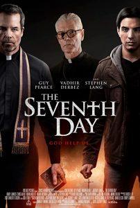 The.Seventh.Day.2021.1080p.BluRay.x264-GETiT – 4.6 GB