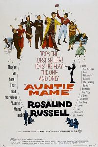 Auntie.Mame.1958.720p.BluRay.AAC2.0.x264-ZQ – 11.4 GB