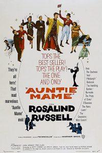 Auntie.Mame.1958.720p.WEB-DL.DD2.0.H264-alfaHD – 4.3 GB