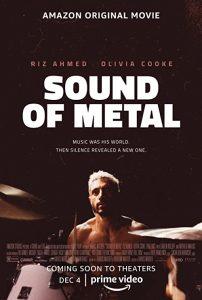 Sound.of.Metal.2019.720p.BluRay.x264-SCARE – 5.5 GB