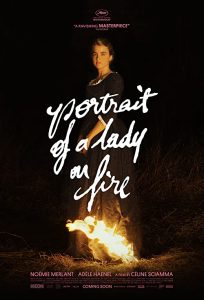 Portrait.of.a.Lady.on.Fire.2019.1080p.BluRay.EAC3.x264-ZQ – 18.6 GB