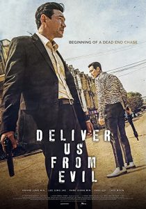Deliver.Us.from.Evil.2020.Final.Cut.720p.BluRay.x264-USURY – 3.0 GB