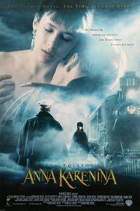 Anna.Karenina.1997.1080p.AMZN.WEB-DL.DD+.2.0.H.264-SPWEB – 6.3 GB