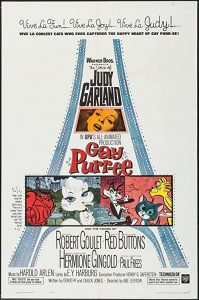 Gay.Purr-ee.1962.720p.WEB-DL.DD1.0-Azureus – 2.5 GB