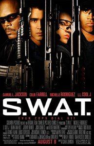 Swat.2003.BluRay.1080p.DTS.dxva-LoNeWolf – 10.1 GB