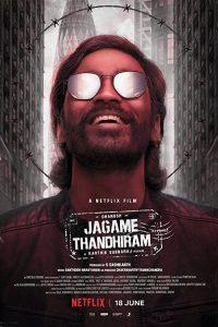 Jagame.Thandhiram.2021.1080p.NF.WEB-DL.DDP5.1.Atmos.x264-TEPES – 5.0 GB