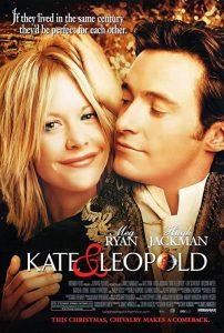 Kate&Leopold.2001.DC.REPACK.720p.Bluray.x264.EbP – 9.0 GB