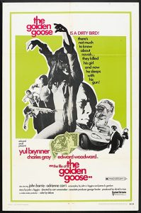 The.File.of.the.Golden.Goose.1969.720p.BluRay.x264-UNVEiL – 8.1 GB