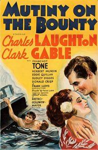Mutiny.Bounty.1935.720p.BluRay.AAC.1.0.x264.EbP – 6.6 GB