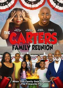 The.Carters.Family.Reunion.2021.1080p.AMZN.WEB-DL.DDP2.0.H.264-EVO – 3.6 GB