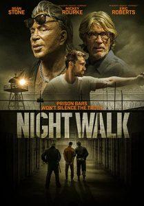 Night.Walk.2021.1080p.WEB-DL.DD5.1.H.264-EVO – 3.4 GB